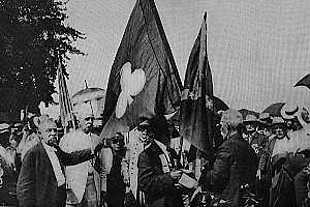 Presentation of the flags.jpg