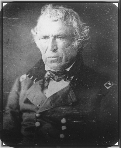 President Zachary Taylor Picture.jpg