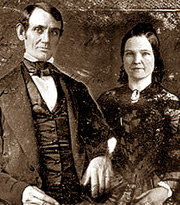 Mr. and Mrs. Abraham Lincoln.jpg