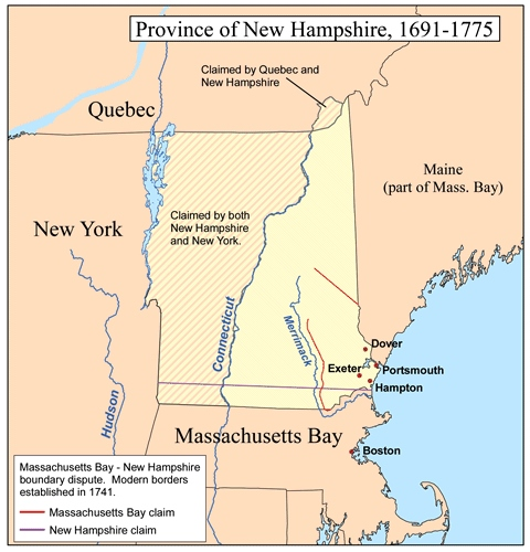 Province of New Hampshire Map.jpg