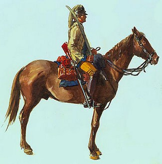 Revolutionary War Dragoon.jpg