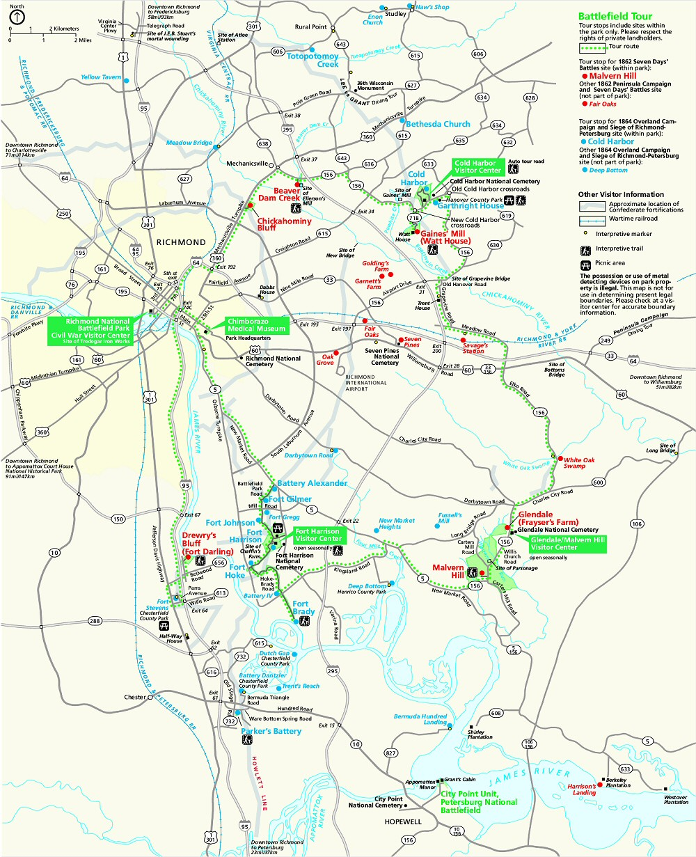 Greater Richmond Civil War Battlefields.jpg