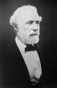 General Robert E. Lee Post Civil War.jpg