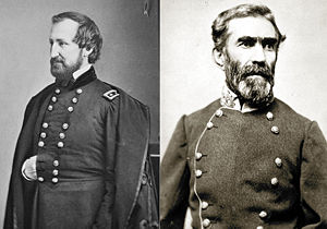 General Rosecrans and General Bragg.jpg