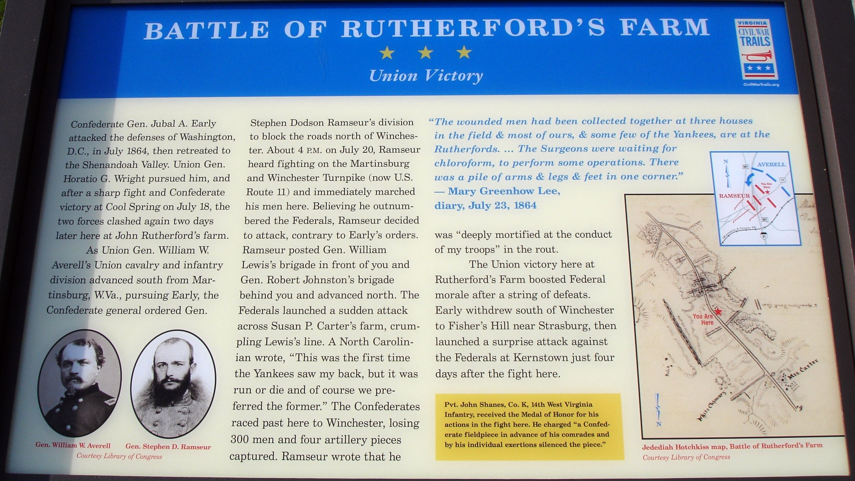 Battle of Rutherford's Farm.jpg