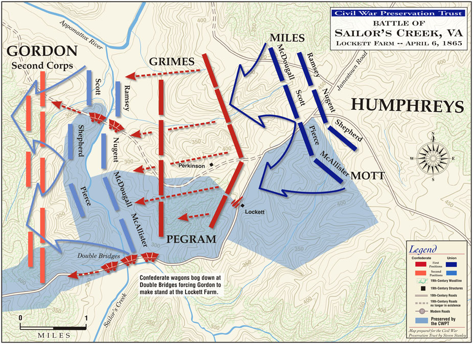 Battle of Sailor's Creek, Virginia.jpg