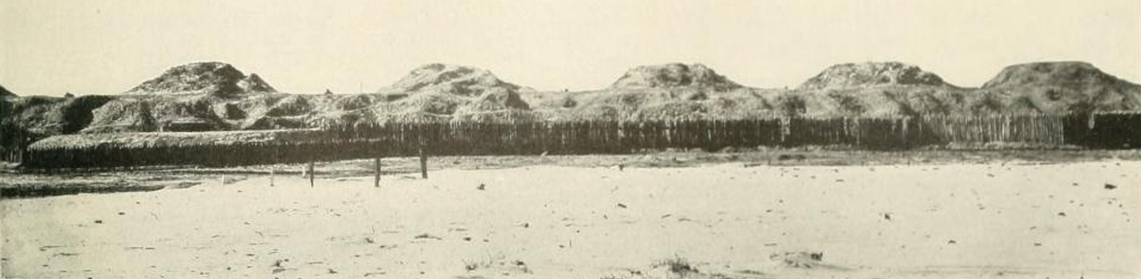 Civil War Fort Fisher.jpg