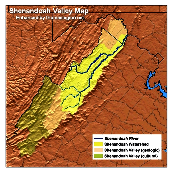 Shenandoah Valley Map.jpg