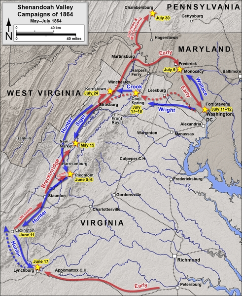 Battle of Kernstown Map.jpg