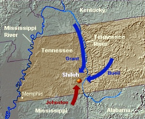 Civil War Shiloh Battle Map.jpg