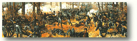 The Battle of Shiloh.jpg