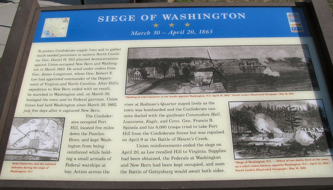 Battle and Siege of Washington.jpg