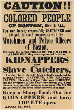 Fugitive Slave Act.jpg