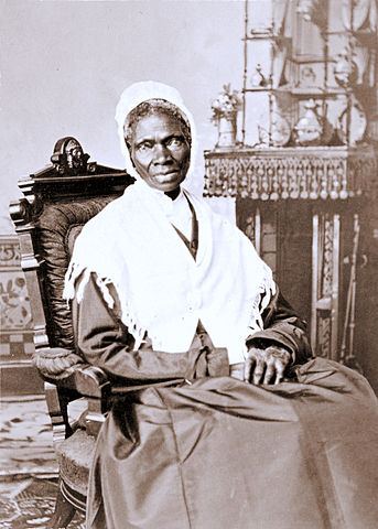 Abolitionist Sojourner Truth.jpg