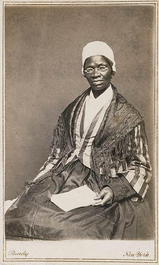 Sojourner Truth.jpg