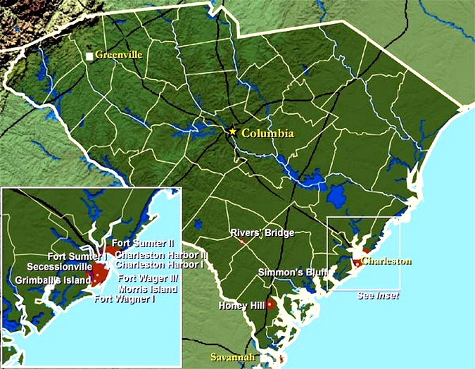 Map of South Carolina Civil War Battlefields.jpg