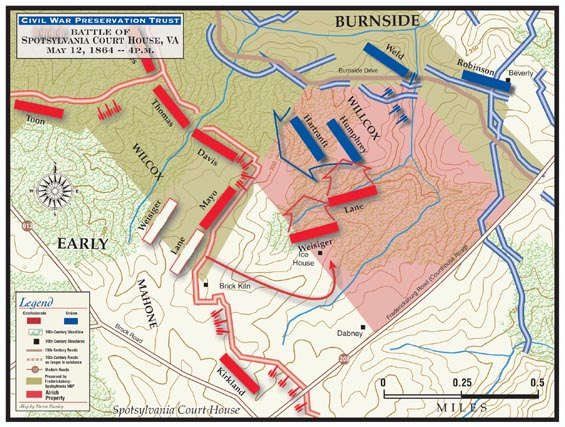 Battle of Spotsylvania Court House.jpg
