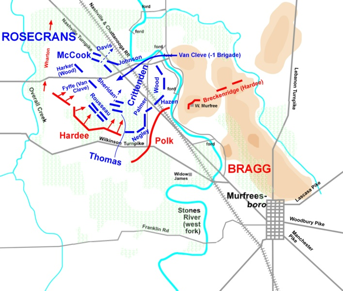 Battle of Stones River.jpg