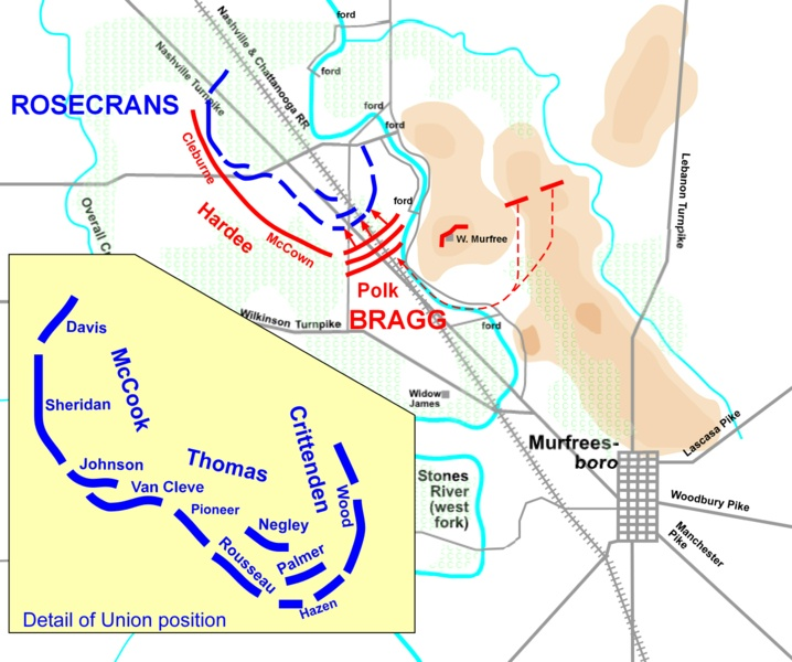 Stones River Battlefield Map.jpg