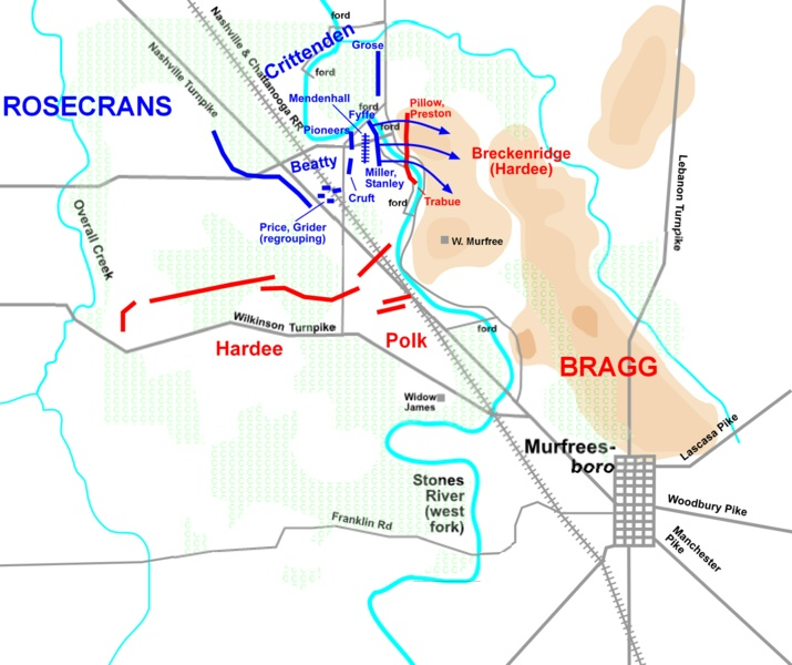 Battle of Stones River Map.jpg
