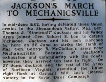 Stonewall Jackson Civil War Mechanicsville.jpg