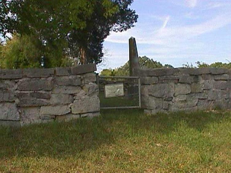 Stringfield Cemetery Photo.jpg