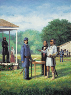 Surrender of General Stand Watie.jpg
