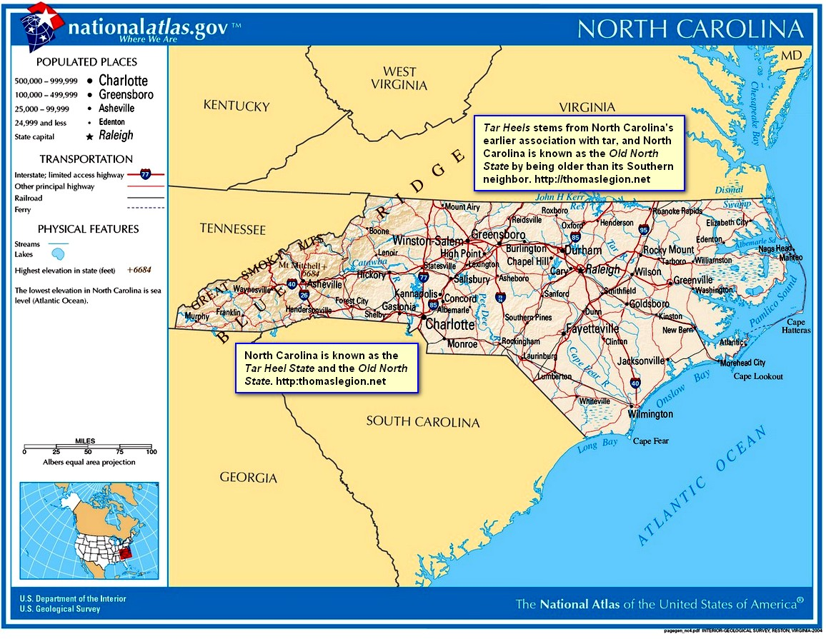 Tar Heel and Old North State Map.jpg