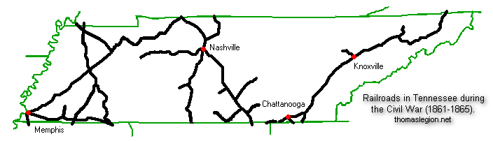 Tennessee Civil War Railroads.jpg