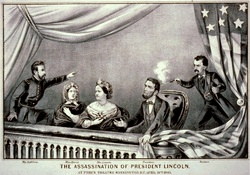 Assassination of President Lincoln.jpg