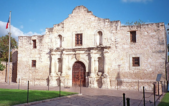 Santa Anna Battle of the Alamo.jpg