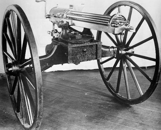 First Gatling Gun.jpg