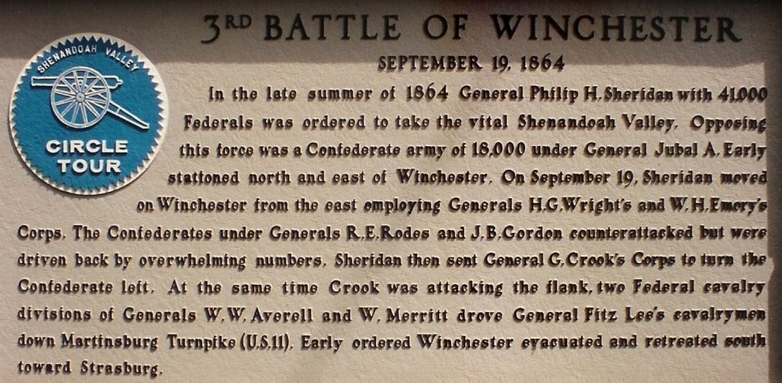 Third Battle of Winchester Virginia.jpg