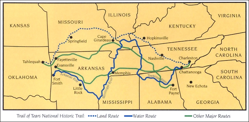 Trail of Tears Map.jpg