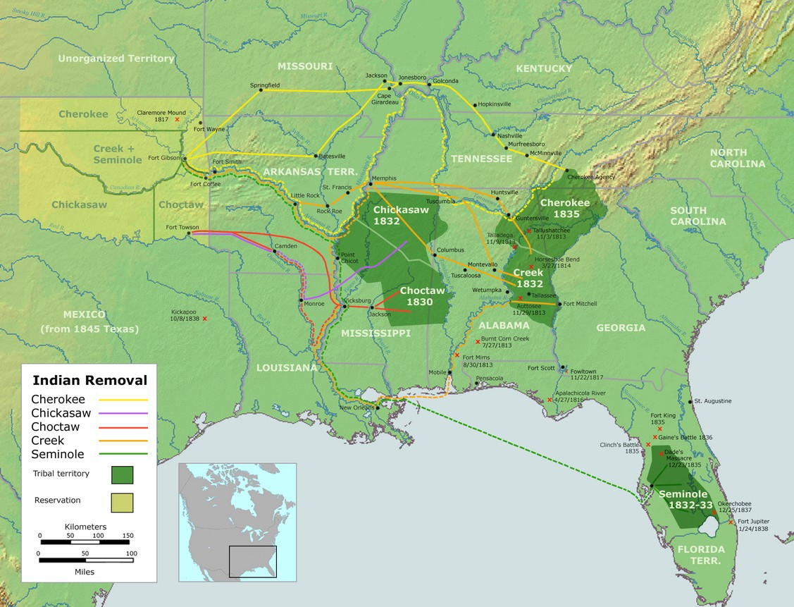 Indian Removal Map.jpg