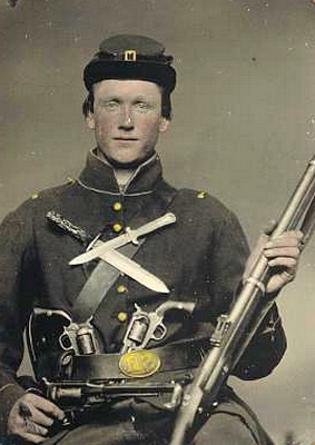 Union Cavalry Weapons.jpg