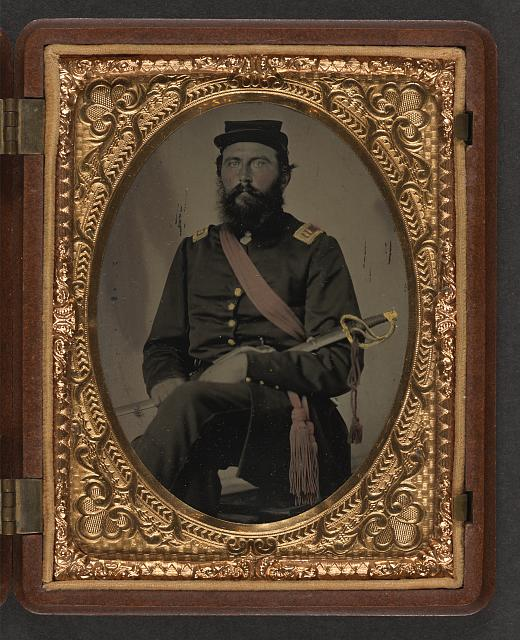 Civil War Cavalry Captain.jpg