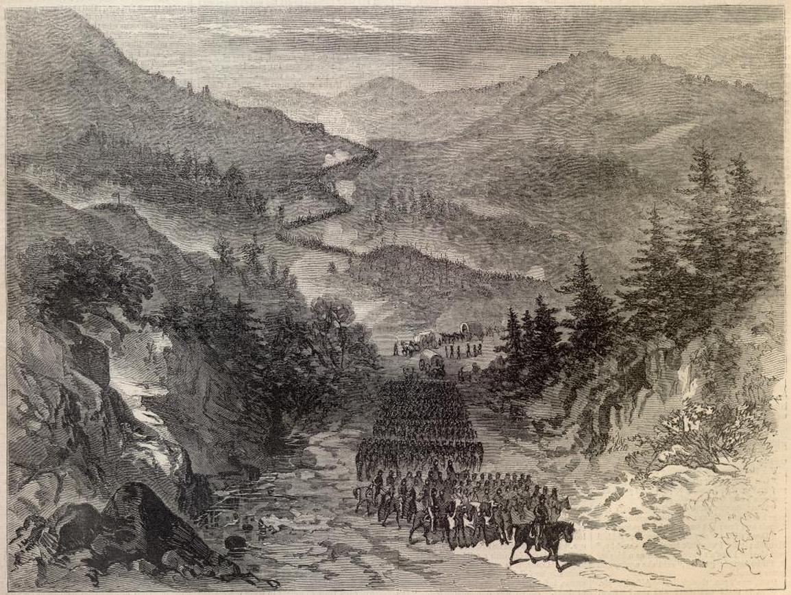 Civil War Surrender of Cumberland Gap.jpg