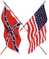 US Civil War Flags.jpg
