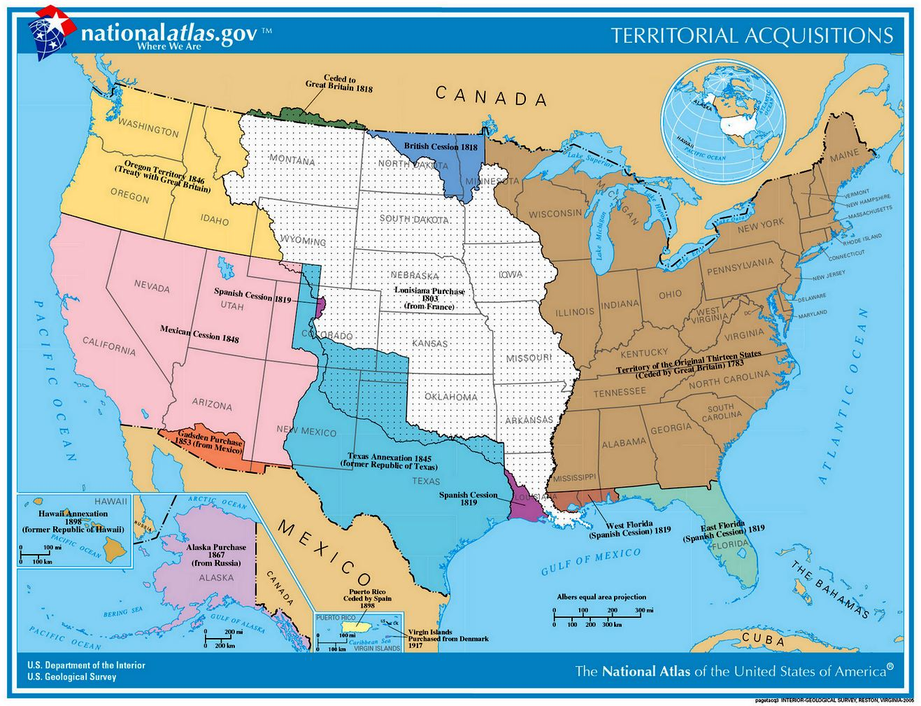 us completed manifest destiny at a great cost to mexico Any the republic of mexico by the united states, by virtue of any treaty which may the 17-month war cost 100,000,000 and 13 manifest destiny - manifest destiny map of united states manifest destiny american progress manifest destiny understanding manifest destiny manifest.
