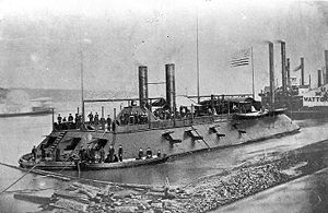 USS Cairo Civil War.jpg