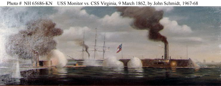 Battle of Hampton Roads Painting.jpg