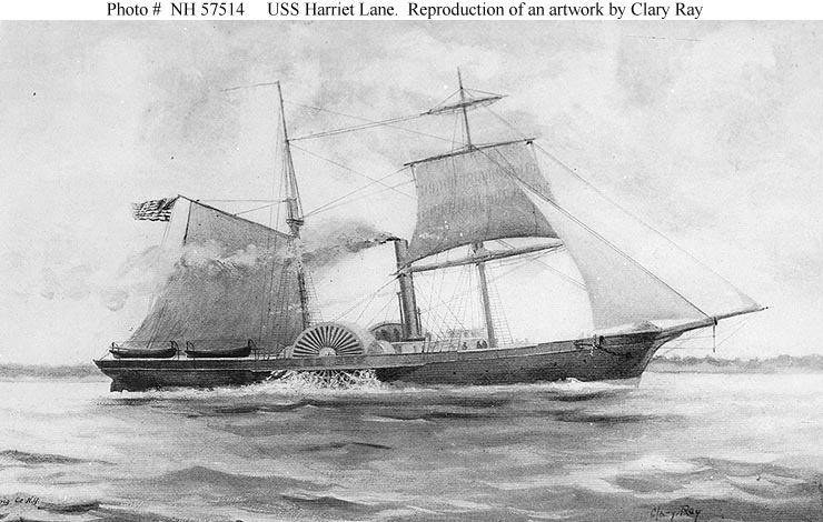 USS Harriet Lane.jpg