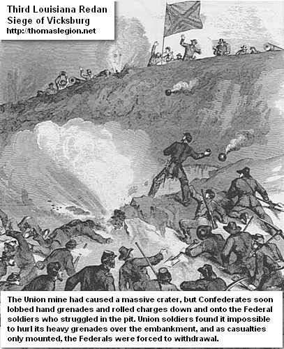 Battle of Vicksburg Crater and Mine.jpg