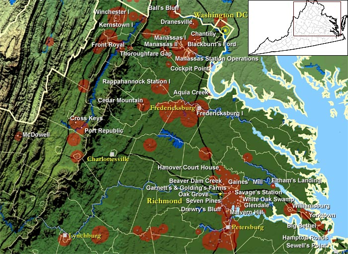Civil War First Battle of Winchester Map.jpg