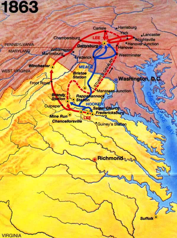 Virginia Civil War Battlefield Map.jpg