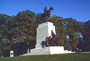 Virginia Civil War Monument.jpg