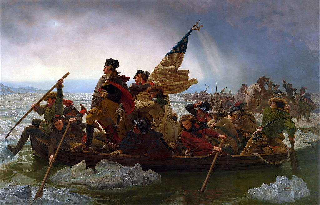 Washington Crossing the Delaware.jpg