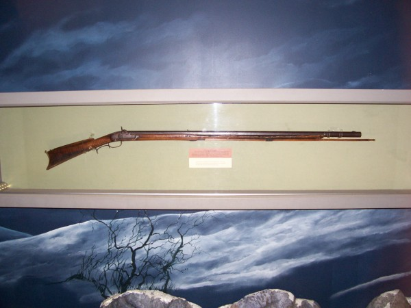Weapon That Killed Tsali.jpg