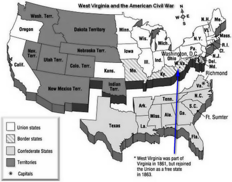West Virginia Civil War Map.jpg